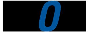 logo_respir_en